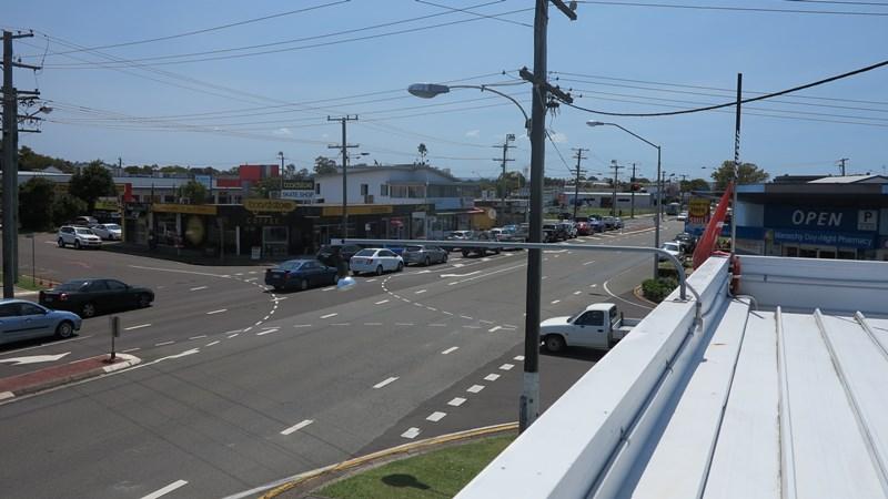 103 Aerodrome  Road MAROOCHYDORE QLD 4558