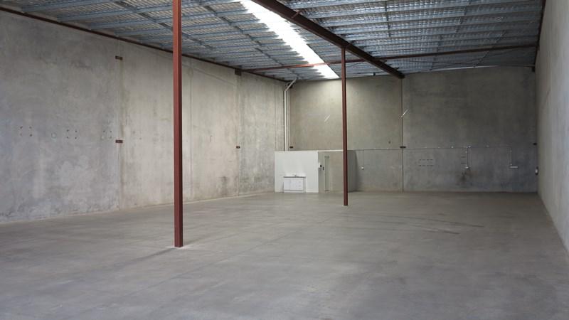 4/28 Premier Circuit WARANA QLD 4575