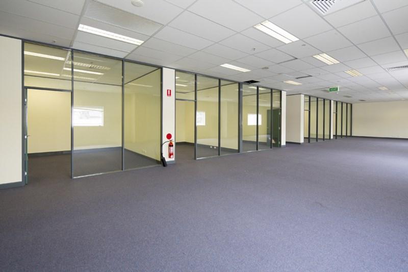 131 Monaro Street QUEANBEYAN NSW 2620