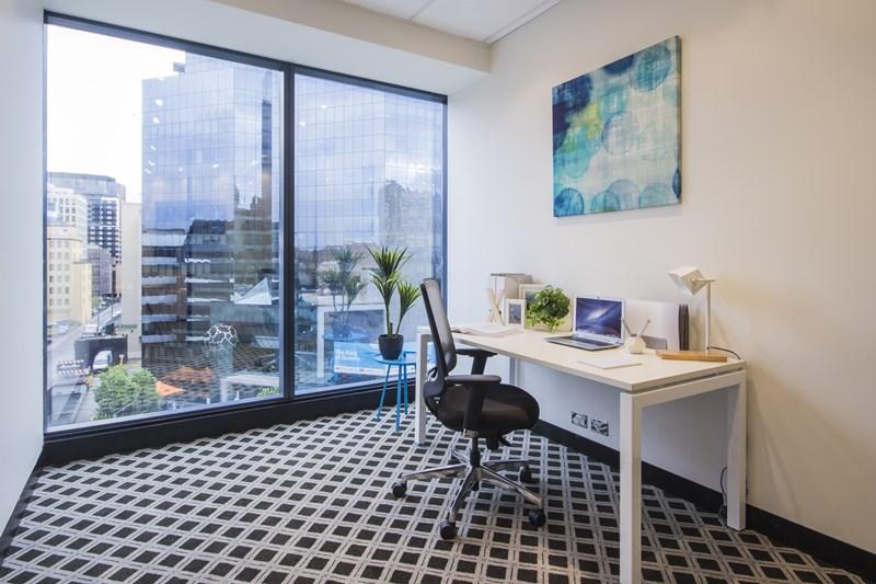 Suite 446/1 Queens Road MELBOURNE 3004 VIC 3004