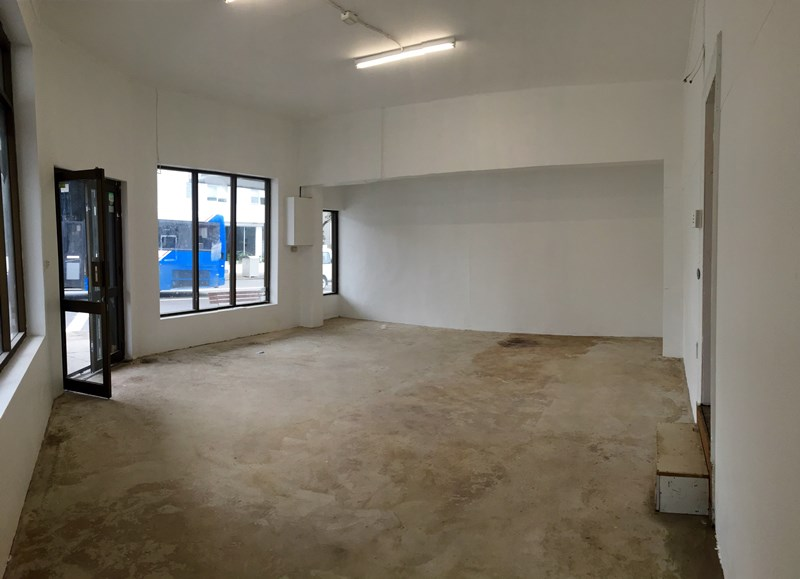 464 Marrickville Road MARRICKVILLE NSW 2204