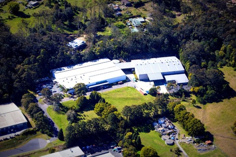 4 - 6 Sylvania Way WEST GOSFORD NSW 2250