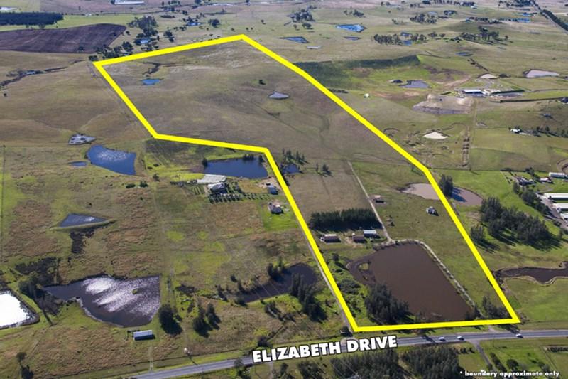 2207 - 2223 Elizabeth Drive LUDDENHAM NSW 2745