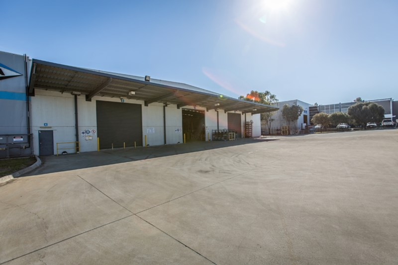 76-90 Link Drive CAMPBELLFIELD VIC 3061