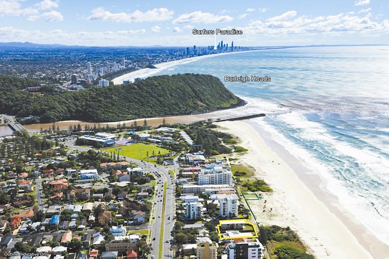 488-490 The Esplanade PALM BEACH QLD 4221