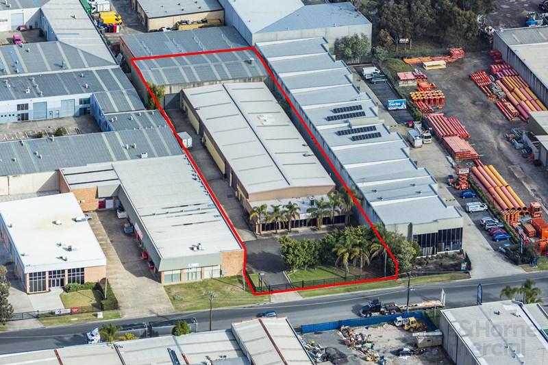 14-16 Abel Street SOUTH PENRITH NSW 2750