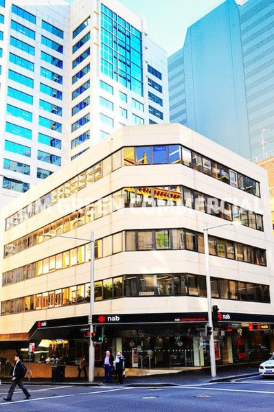Level 2/255 Castlereagh Street SYDNEY NSW 2000