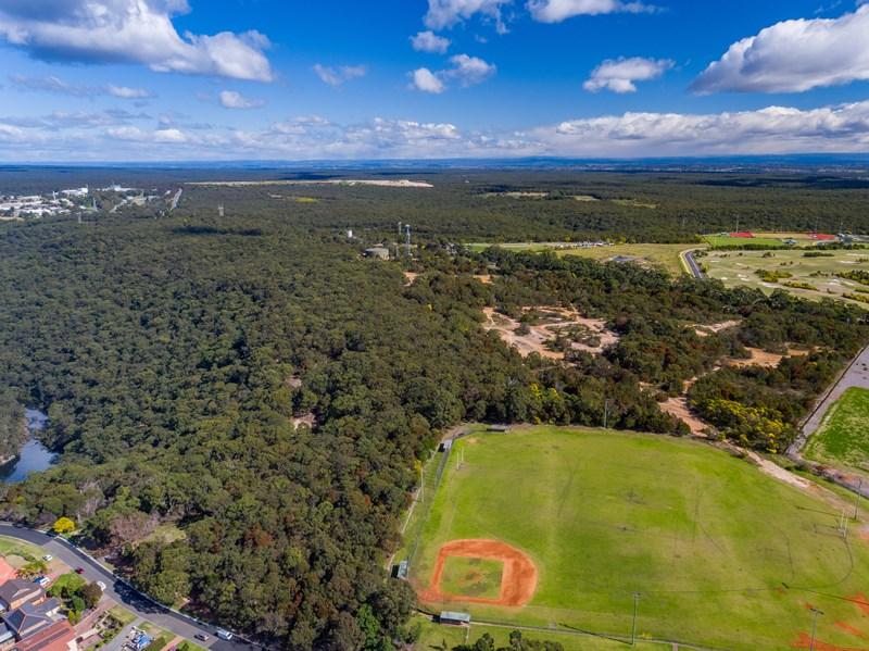 290 New Illawarra Road BARDEN RIDGE NSW 2234