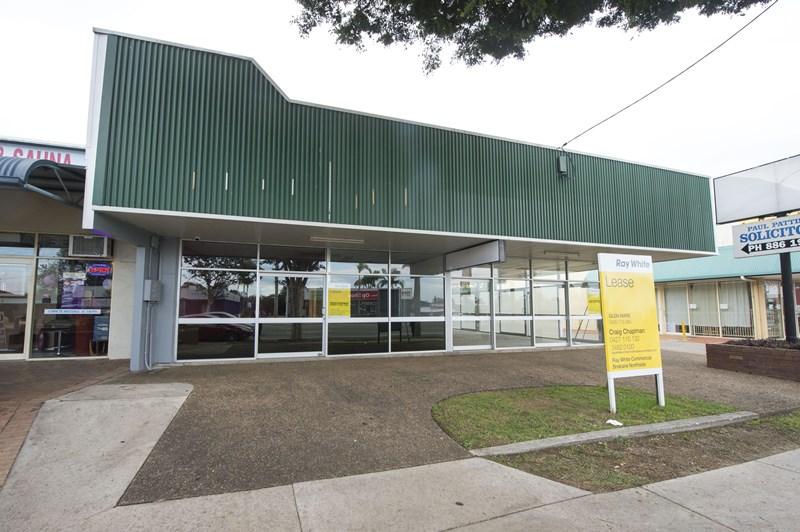 1/1470 Anzac Avenue KALLANGUR QLD 4503