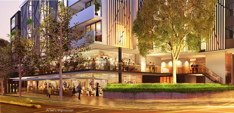 28 Anderson Street CHATSWOOD NSW 2067