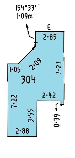 304/566 St Kilda Road MELBOURNE 3004 VIC 3004
