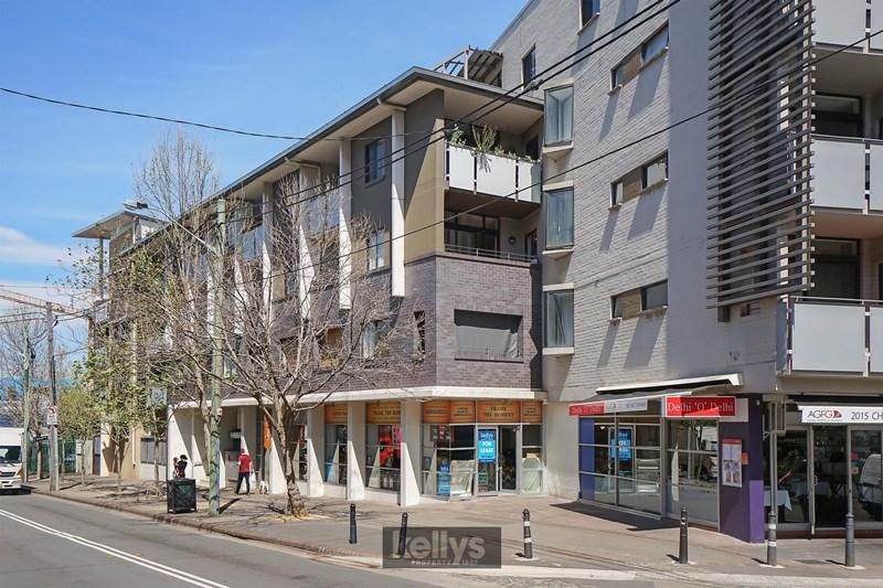 Shop 2 / 3-13 Erskineville Road NEWTOWN NSW 2042