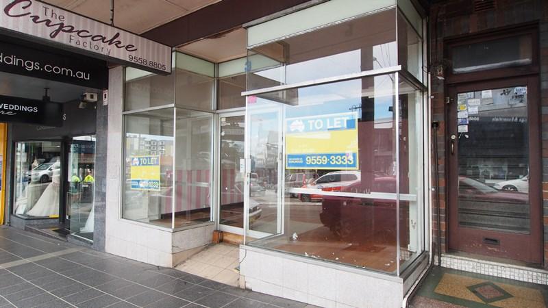 333 Homer EARLWOOD NSW 2206