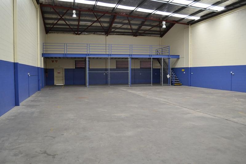 2/68 Parramatta Road UNDERWOOD QLD 4119