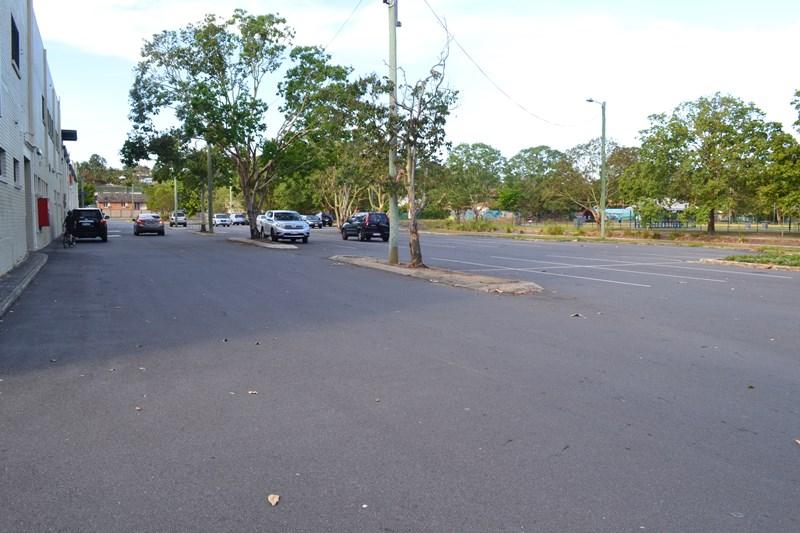 1/91 Ewing Road WOODRIDGE QLD 4114
