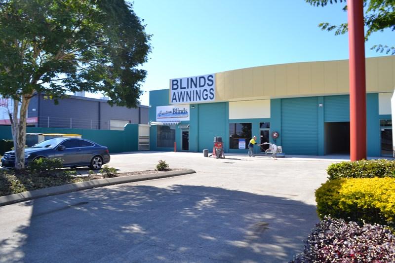 3/6 Ereton Drive ARUNDEL QLD 4214