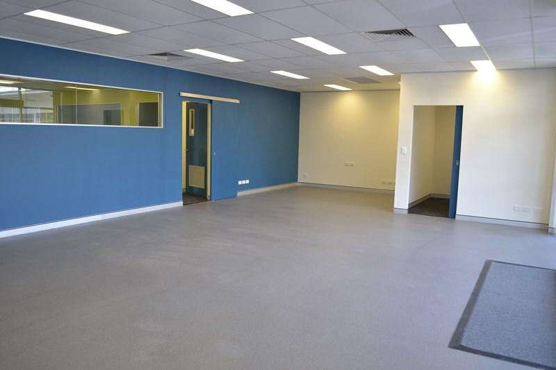 3/12 Intercity Circuit BEENLEIGH QLD 4207