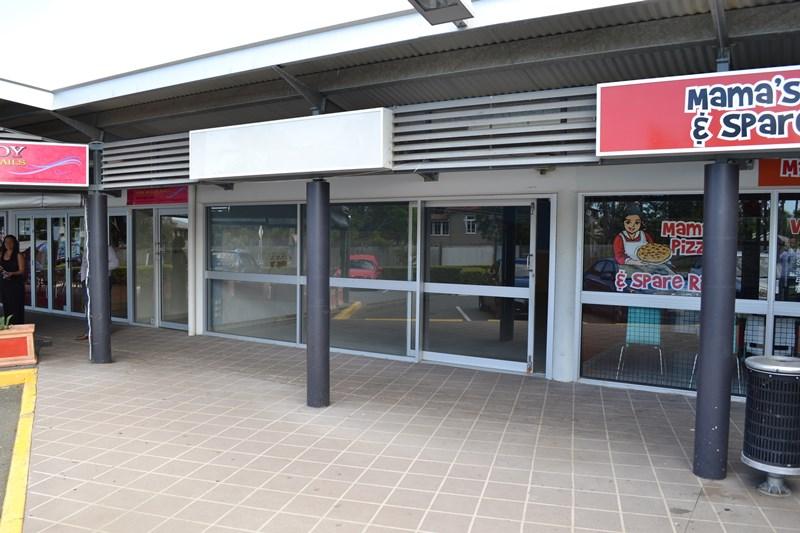 3/10 Ascot Drive LOGANHOLME QLD 4129