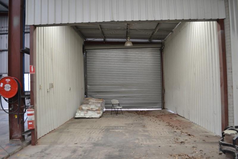 2 Magnesium Drive CRESTMEAD QLD 4132