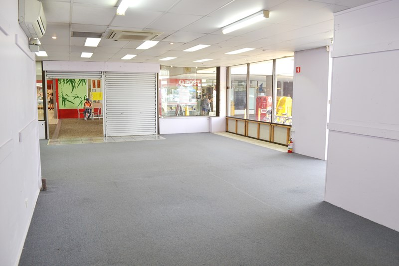 Shop 7B/917 Kingston Road WATERFORD WEST QLD 4133