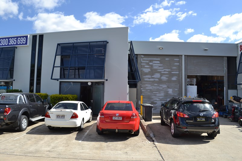 5/1645 Ipswich Road ROCKLEA QLD 4106