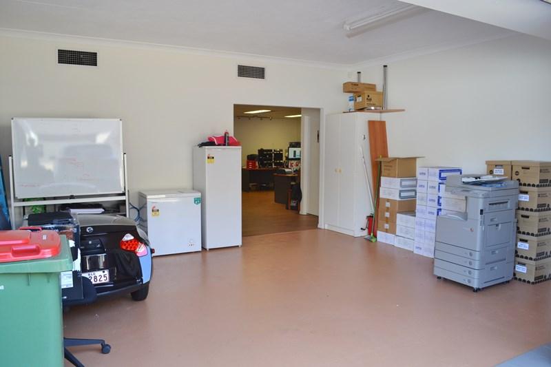 1/118 Compton Road WOODRIDGE QLD 4114