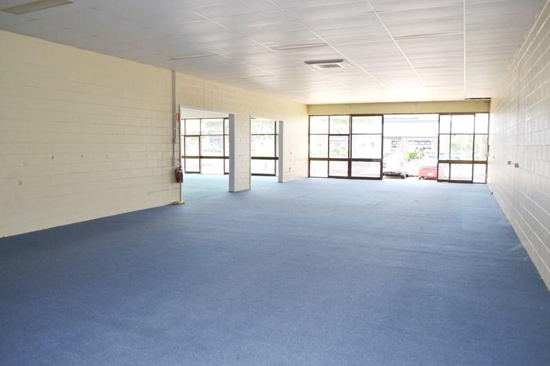 62 Compton Road WOODRIDGE QLD 4114