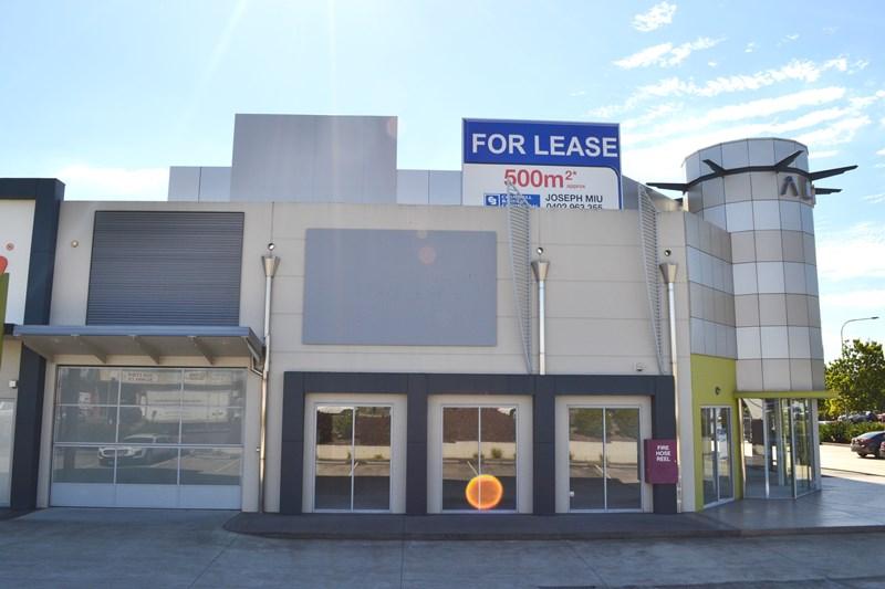 1/39-45 Compton Road UNDERWOOD QLD 4119