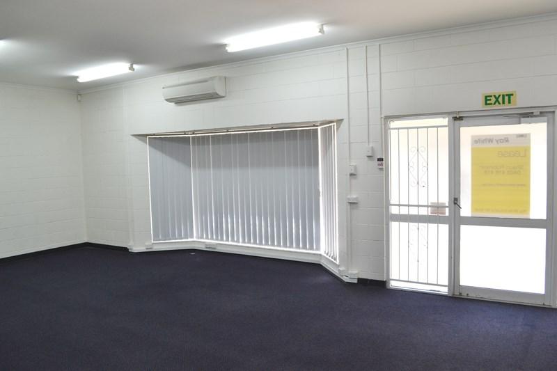 1/20 Main Street BEENLEIGH QLD 4207