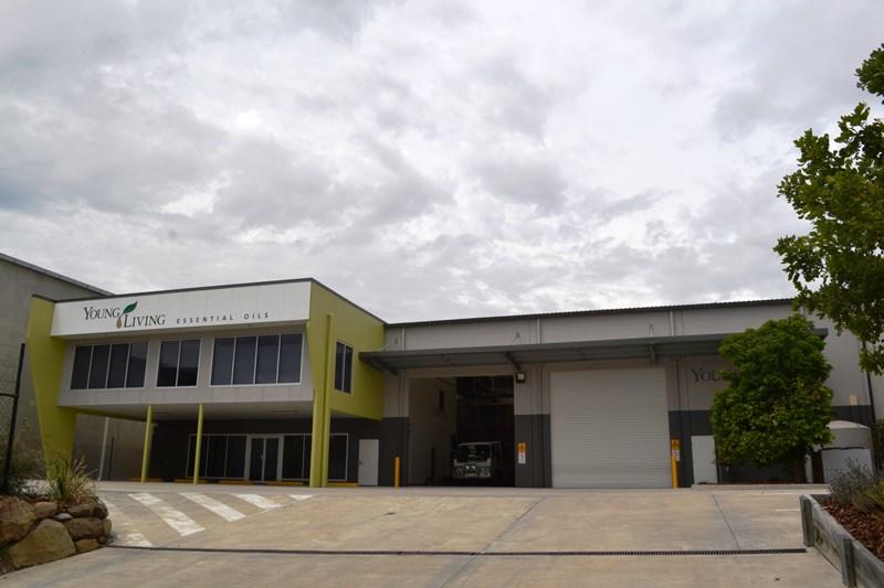 25 Bluestone Circuit SEVENTEEN MILE ROCKS QLD 4073