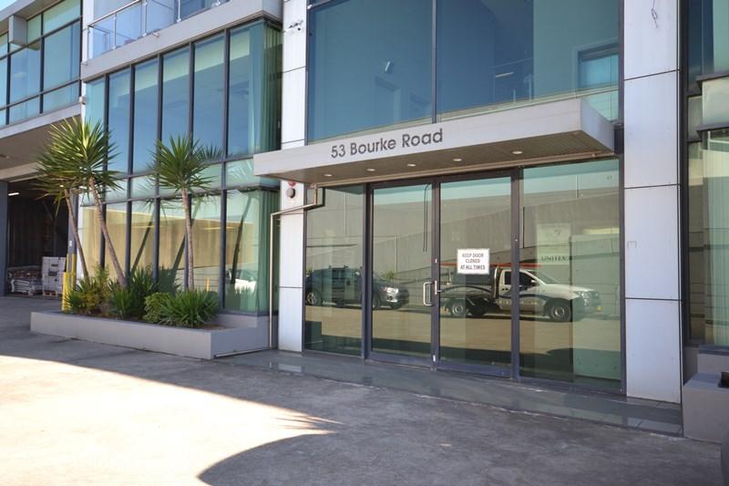 1/53 Bourke Road ALEXANDRIA NSW 2015