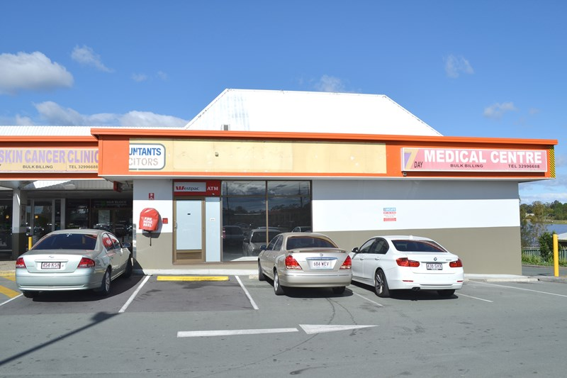 Shop 9/917 Kingston Road WATERFORD QLD 4133