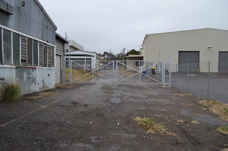 ST MARYS NSW 2760