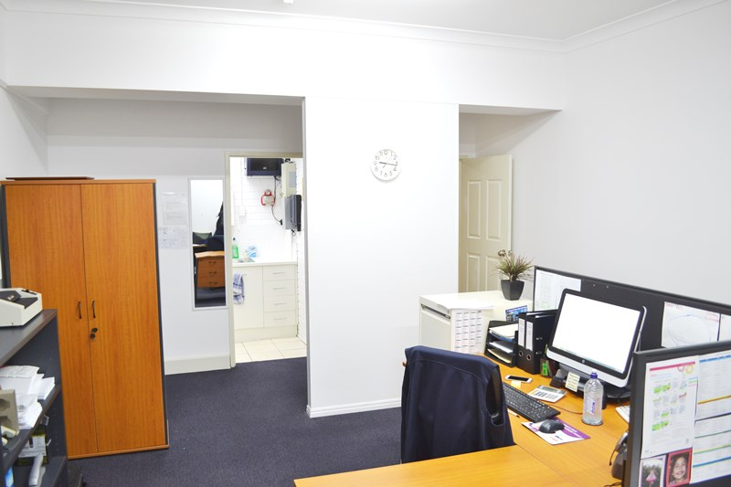 Suite 18/237 Bayview Street RUNAWAY BAY QLD 4216