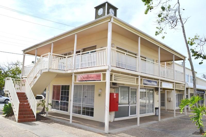 11b/20 Main Street BEENLEIGH QLD 4207