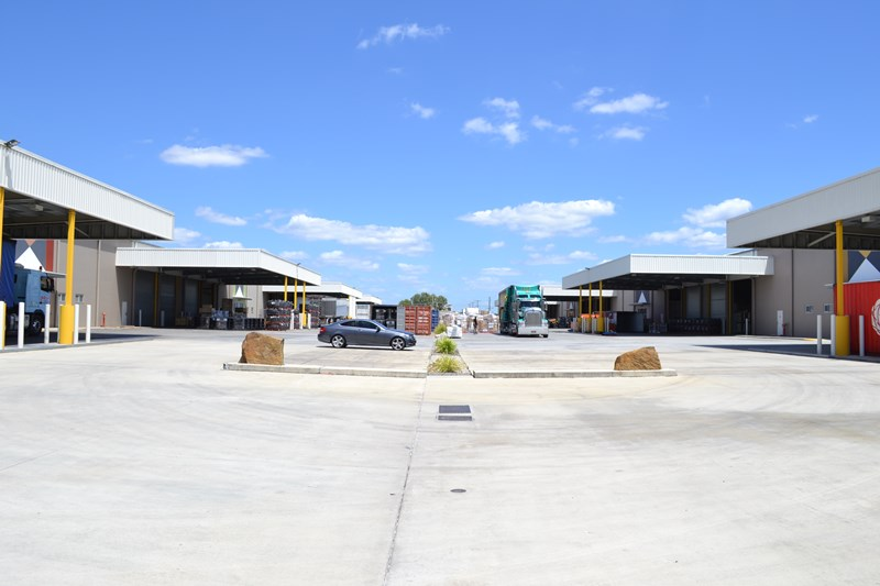 3/117 Grindle Road ROCKLEA QLD 4106