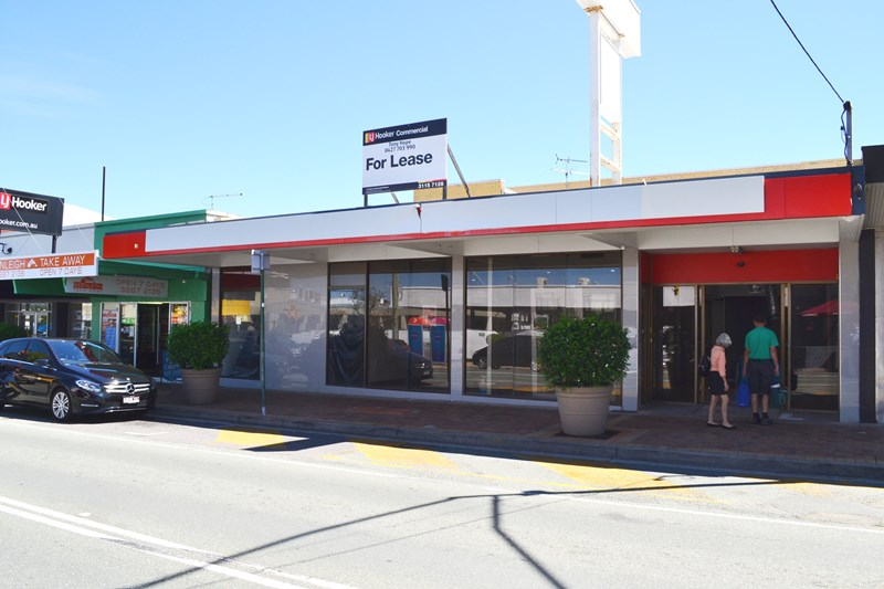 131 City Road BEENLEIGH QLD 4207