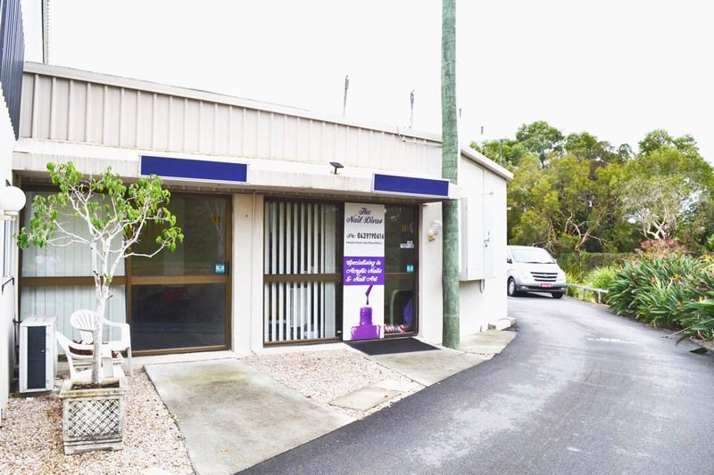 11/131-135 Old Pacific Highway OXENFORD QLD 4210