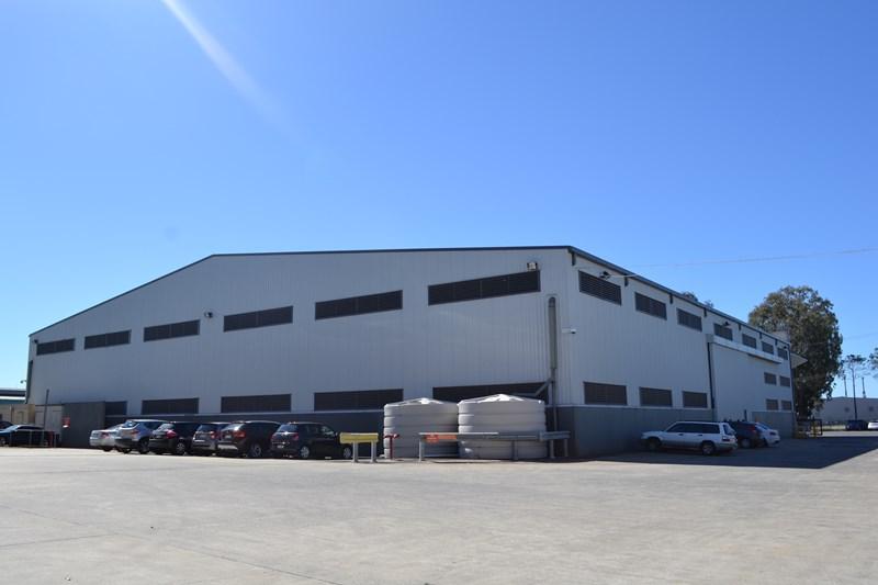 C/63 Tile Street WACOL QLD 4076