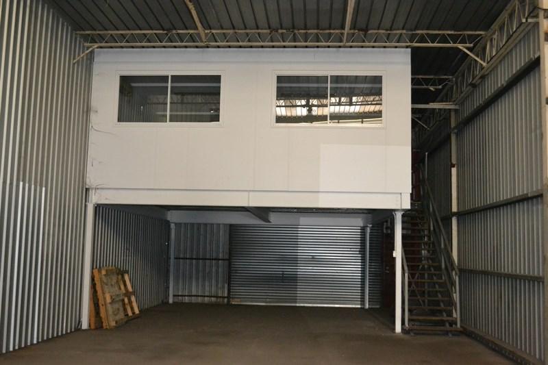 3/10-12 Ivan Street ARUNDEL QLD 4214