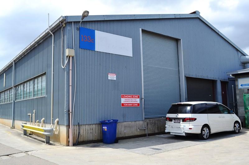 49 Station Road YEERONGPILLY QLD 4105