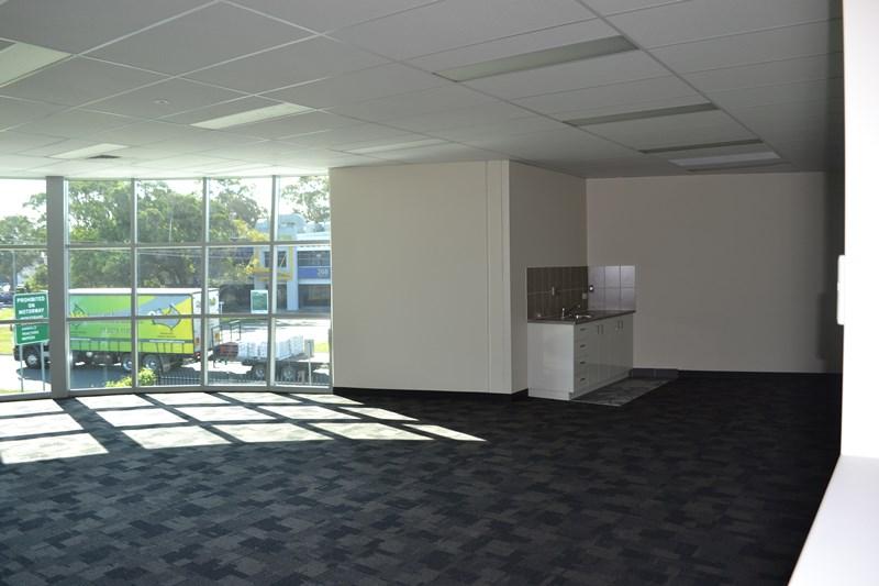259 Cullen Avenue East EAGLE FARM QLD 4009