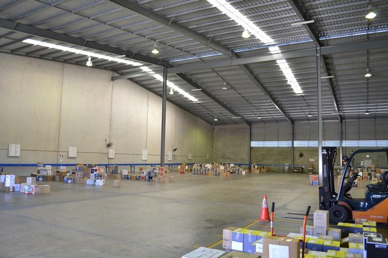 6/339 Archerfield Road RICHLANDS QLD 4077