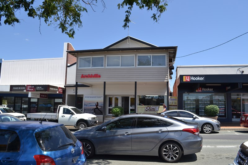 137 City Road BEENLEIGH QLD 4207