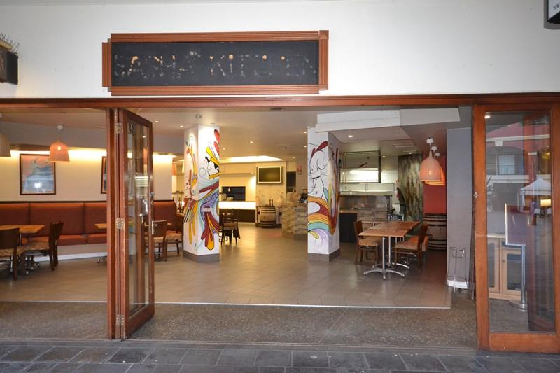 Shop 30, 23 Norton Street LEICHHARDT NSW 2040