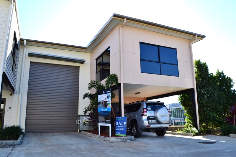 11/8-14 St Jude Court BROWNS PLAINS QLD 4118
