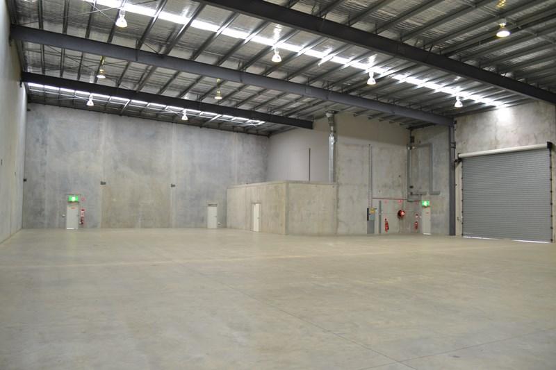 1/60 Dulacca Street ACACIA RIDGE QLD 4110