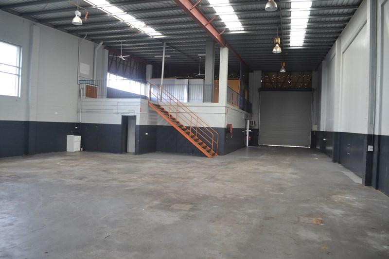 7-11 Central Court BROWNS PLAINS QLD 4118