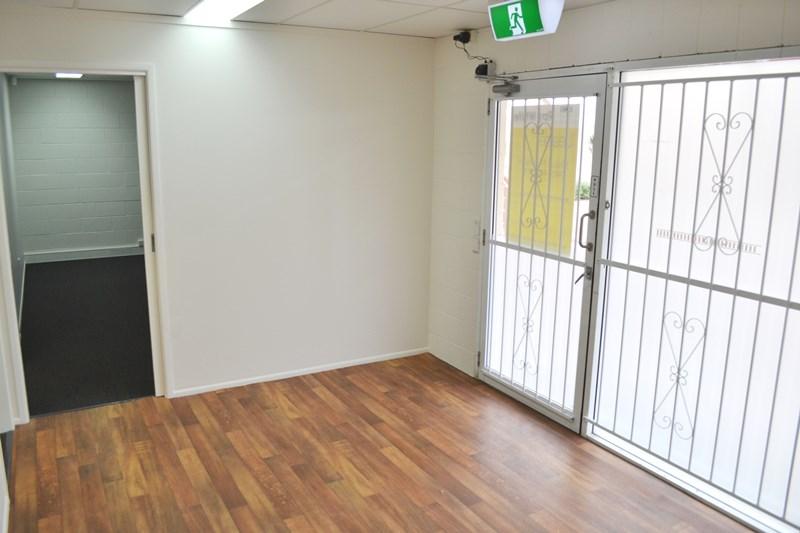 3A/20 Main Street BEENLEIGH QLD 4207