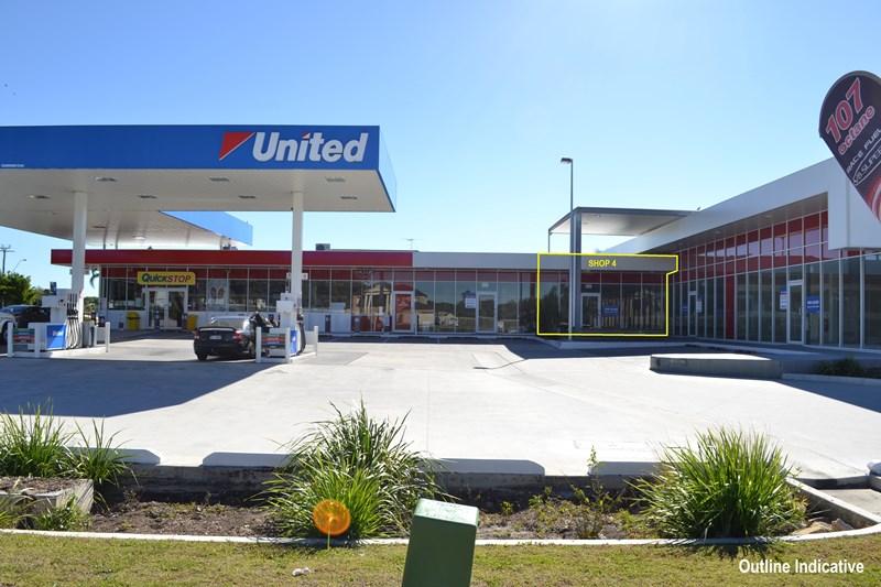 2/169 Bumstead Road CRESTMEAD QLD 4132